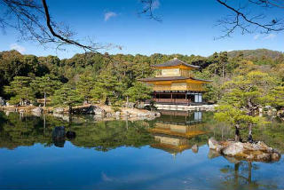 Top 10 Must Visit Places in Japan