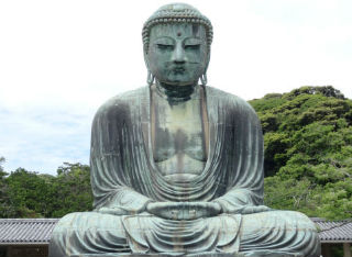 Kamakura Travel Guide