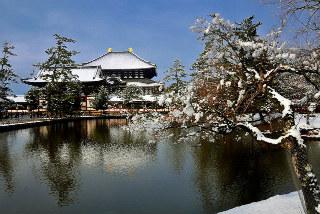 Nara One Day Trip Itinerary